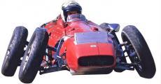 milliken-car.jpg