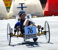 hpv-racer-1.jpg