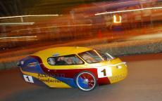 hpv-racer-2.jpg