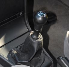 long-gear-lever.jpg