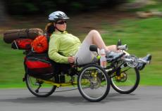 georgina-on-laden-trike.jpg