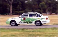 solectria-electric-car.jpg