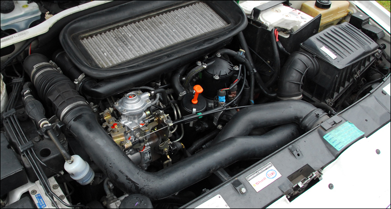 Autospeed Blog Blog Archive I Hate Car Maintenance